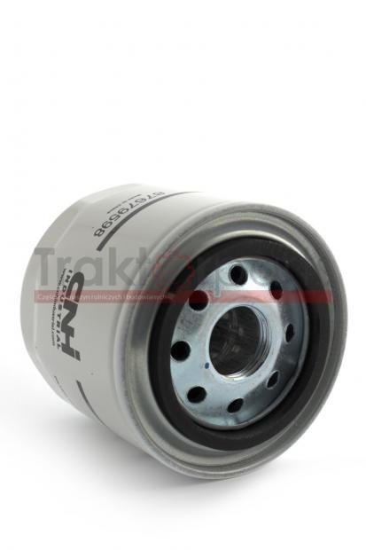Filtr silnika New Holland CNH