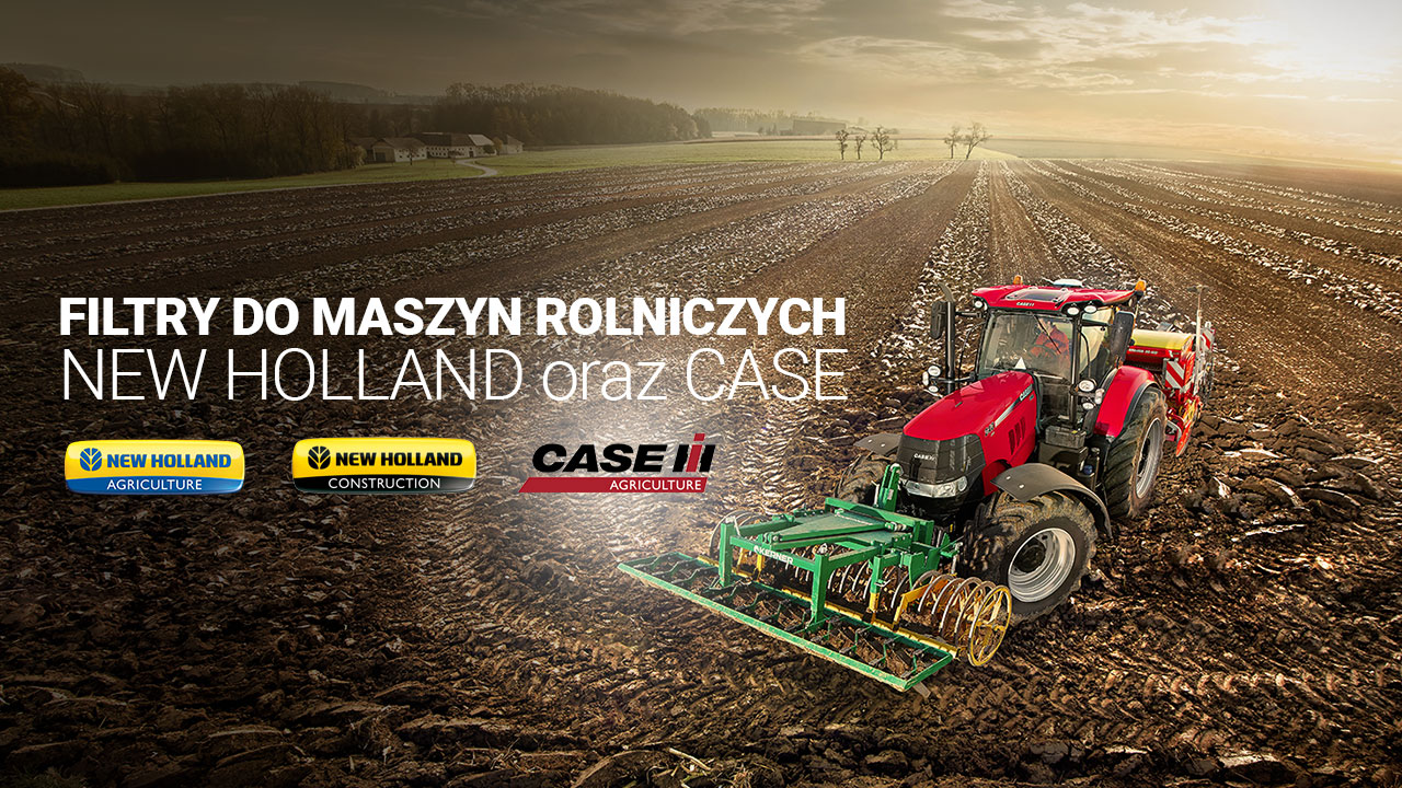 filtry-newholland-case